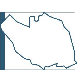 La Tranche-sur-Mer depuis la Vendée